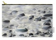 Cobbles In The Mist Carry-all Pouch