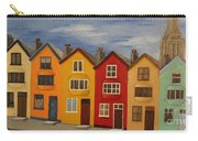 Cobh, Ireland Carry-all Pouch