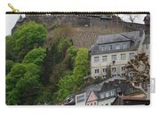 Cochem Carry-all Pouch