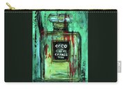 Coco Potion Carry-all Pouch