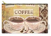 Coffee Love-jp3592 Carry-all Pouch