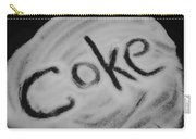 Coke Carry-all Pouch