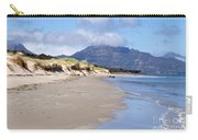 Coles Bay Serenty Carry-all Pouch