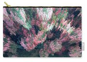 Coleus Extrusion Carry-all Pouch