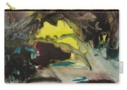 Color Fever 117 Carry-all Pouch