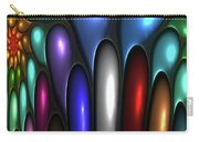 Color Me Up Carry-all Pouch