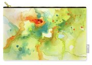 Color Spot 016 Carry-all Pouch