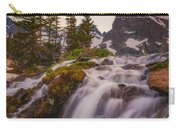 Colorado Cascading Waters Carry-all Pouch