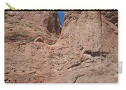 Colorado Redrock Carry-all Pouch