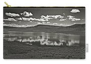 Colorado Reflections 1 Carry-all Pouch