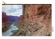 Colorado River Carry-all Pouch