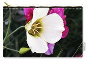 Colorado Wildflower 2 Carry-all Pouch