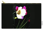 Colorado Wildflower1 Carry-all Pouch