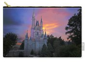 Colorful Magic Carry-all Pouch
