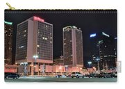 Colorful St Louis Night Carry-all Pouch