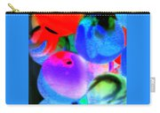 Colors 2 Carry-all Pouch