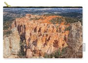 Colors Of Bryce Carry-all Pouch