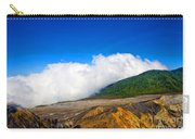 Colors Of Costa Rica Carry-all Pouch