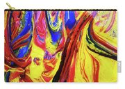 Colors Of The Wind 2 Carry-all Pouch