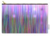 Colour7mlv - Impressions Carry-all Pouch