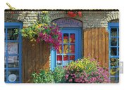 Colourful Boutique,france. Carry-all Pouch