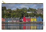 Colourful Tobermory Carry-all Pouch
