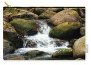 Columbia Gorge 2 Carry-all Pouch