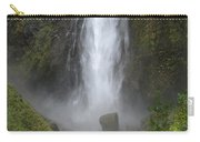 Columbia Gorge 3 Carry-all Pouch