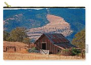 Columbia River Barn Carry-all Pouch