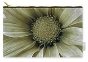 Coming Up Daisies 2 Carry-all Pouch