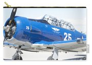 Commemorative Warbird Carry-all Pouch