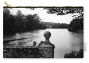 Compton Verney Warwickshire England Carry-all Pouch