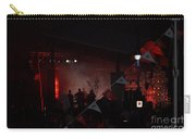 Concert Canada 150 2 Carry-all Pouch