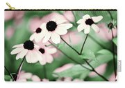 Coneflowers No. 8-2 Carry-all Pouch
