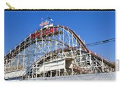 Coney Island Memories 2 Carry-all Pouch