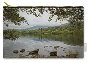 Coniston Water Carry-all Pouch