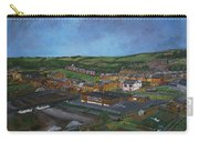 Consett, Blackhill, County Durham Carry-all Pouch