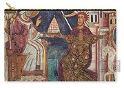 Constantine I (c280-337) Carry-all Pouch