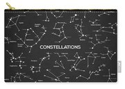 Constellations Carry-all Pouch
