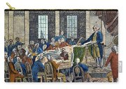 Constitutional Convention Carry-all Pouch