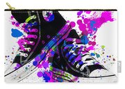 Convers All Stars Carry-all Pouch