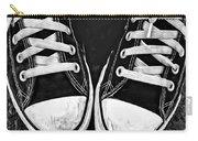 Converse 1 Carry-all Pouch