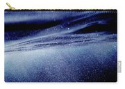 Coogee Below Carry-all Pouch