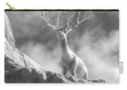 Cool Deer 2 Carry-all Pouch