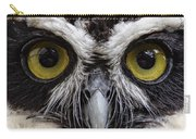 Cool Peepers Carry-all Pouch