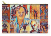 Cool Tarantino Carry-all Pouch