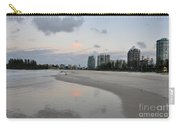 Coolangatta Reflections Carry-all Pouch