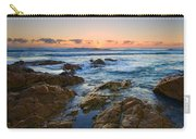 Coolum Dawn Carry-all Pouch