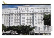 Copacabana Palace Carry-all Pouch
