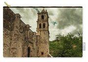 Copala Church Carry-all Pouch